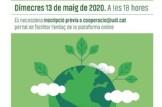 L´Ecofeminisme ens pot salvar la vida? Videoconferència amb Yayo Herrero