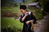 Voluntariado de cooperación para el desarrollo y la ciudadanía global