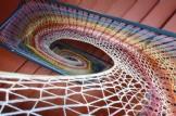 El arte como metodología en educación para la ciudadanía global. Aplicaciones desde una perspectiva feminista