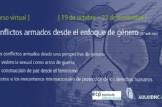 CONFLICTES-ARMATS-DES-DE-L-ENFOCAMENT-DE-GENERE--impactes-diferenciats,-construccio-de-pau-i-acces-a-mecanismes-internacionals-de-proteccio