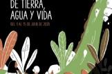 Exposicion-del-Comic--Una-historia-de-tierra-agua-y-vida