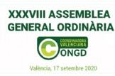 Convocatoria-de-la-XXXVIII-Assemblea-General-Ordinaria-de-la-CVONGD