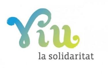 Campo de Voluntariado de l'IVAJ en el Sáhara