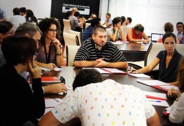 III Foro de Innovación Social