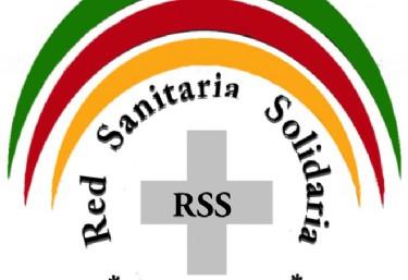 Incripción abierta: II Jornadas de la Red Sanitaria Solidaria de Castellón