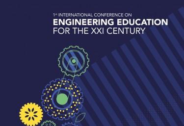 Congreso de Docencia en Ingeniería en la UJI