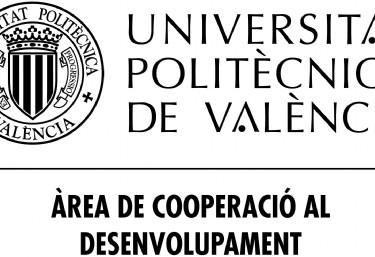 Abierta matricula Cursos Programa INCIDE Cooperación al Desarrollo, Igualdad, Responsabilidad Social