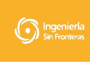 Cursos online de Ingenería Sin Fronteras con más opciones que nunca