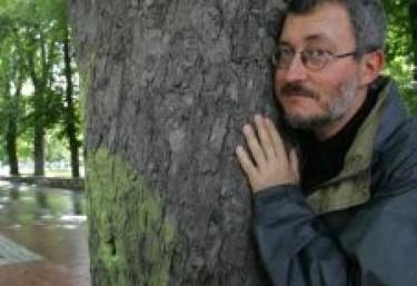 El Colapso no es el fin del mundo: pistas reflexión estratégica con Jorge Riechmann