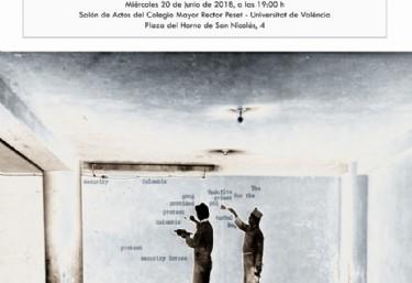 Guerra e Historia, discursos sobre memoria, archivo y verdad en Colombia