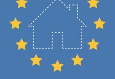 MIGRACIÓN E INCLUSIÓN EN LA UNIÓN EUROPEA: LAS EXPERIENCIAS Y PERSPECTIVAS EUROPEAS Y REGIONALES