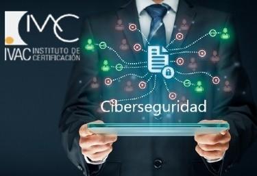 Jornada Ciberserguridad para Pymes. Aspectos prácticos