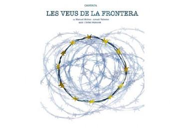 Concierto: Les Veus de la Frontera