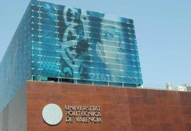 INSCRIBETE EN EL I FORO DE INNOVACIÓN SOCIAL DE LA UPV