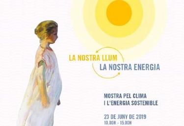 València canvia pel clima