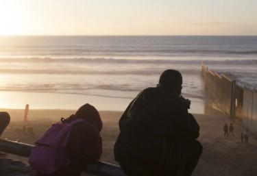 Presentación del Informe CEAR 2020: 'Las personas refugiadas en España y Europa'