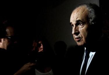 Seguimiento en medios de comunicación del #CasoBlasco: La juez procesa a Blasco por la pieza separada sobre las subvenciones a la Fundación Cyes