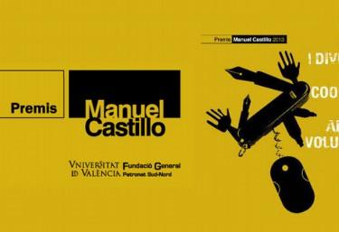 Convocada la cinquena edició dels Premis Manuel Castillo 2013 sobre cooperació i pau