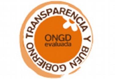 ONGD: comprometidas con la transparencia y el buen gobierno