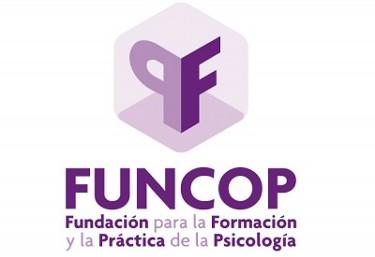 I CONVOCATORIA DE AYUDA ECONÓMICA A PROYECTOS DE COOPERACIÓN PARA EL DESARROLLO DE FUNCOP