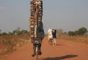 Planeta Futuro: La esperanza en un hornillo de arcilla