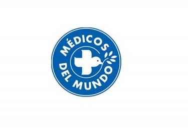 Varias ofertas empleo Médicos del Mundo