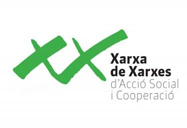 Oferta de trabajo en la CVONGD: Técnico/a de comunicación para proyecto de la Xarxa de Xarxes d´Acció Social i Cooperació