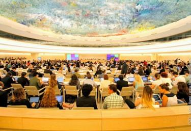 Victoria de los derechos humanos frente a las multinacionales