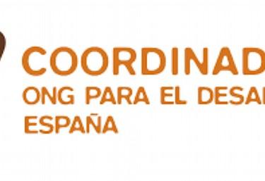 La Coordinadora participa en foros internacionales que afrontan los retos mundiales actuales