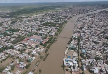 Necesaria ayuda para la emergencia en Piura (Perú)