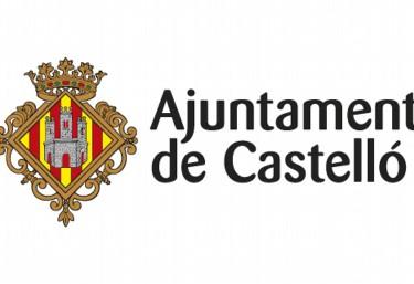 Bases de las subvenciones para proyectos de Cooperación del Ayuntamiento de Castellón