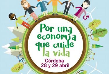 XIII Encuentro de Economía Alternativa y Solidaria – IDEARIA