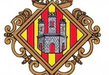 Ayuntamiento de Castellón: Bases 2017 para la Concesión de subvenciones de Cooperación al Desarrollo.
