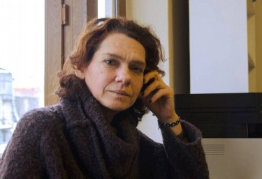 Turquía: ¡Libertad para periodistas encarcelados!