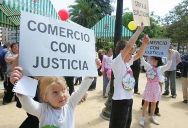 LAS ONG LLENARÁN ESTE SÁBADO EL PARQUE DE RAFALAFENA CON ACTIVIDADES PARA TODA LA FAMILIA