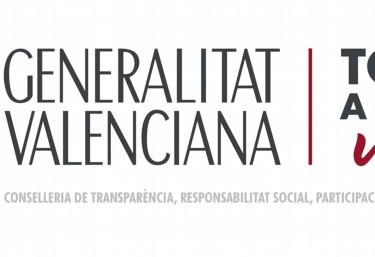 Becas para la realización de prácticas profesionales en la Dirección de Responsabilidad Social y Fomento del Aytogobierno