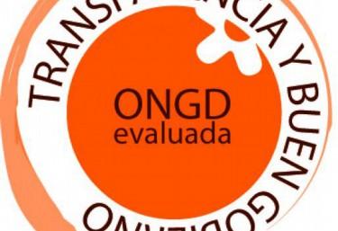 Transparencia en las ONGD: un compromiso en crecimiento constante