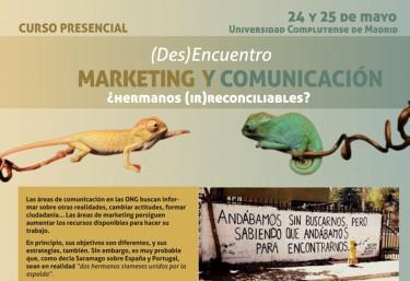 Materiales y vídeos sobre el curso #Comunicambio