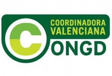 TDR para Auditoría de dos convenios entre la CVONGD y la Generalitat Valenciana