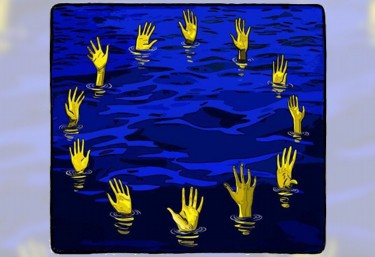 ESPECIAL INFORMATIVO Refugio y Migración