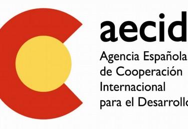 Ayudas a la ONG de Cooperación Internacional para el Desarrollo