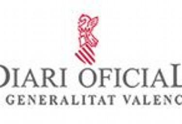 Información pública del Anteproyecto de ley, de la Generalitat, de fomento de la responsabilidad social