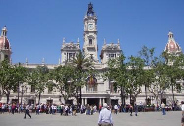 Ayuntamiento de Valencia: Publicada Convocatoria de subvenciones para la realización de proyectos de Cooperación Internacional para el Desarrollo 2017