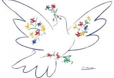 Con las víctimas, por la paz y la convivencia, Comunicado del Pacto de Convivencia