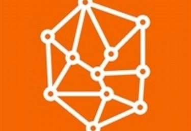 Fundació Horta Sud: Ajudes a Projectes Interassociatius per al 2018