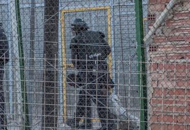 El Tribunal de Estrasburgo concluye que las devoluciones en caliente del Gobierno son ilegales