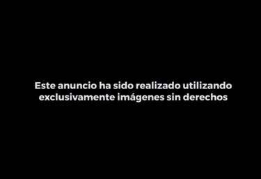 """Campaña """"Imágenes Sin Derechos"""""""