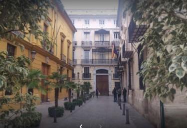 Convocatòria de Subvencions 2018 per al finançament de projectes i activitats de promoció i foment del voluntariat a la Comunitat Valenciana