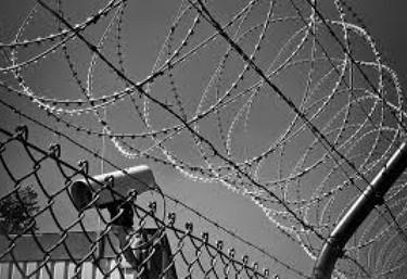 La AOD no debería usarse para el control migratorio