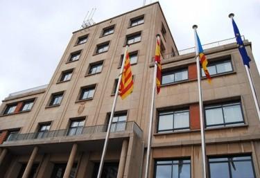Vil·la- Real: Convocatòria 2017 de subvencions Cooperació al Desenvolupament